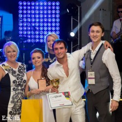 Концерты. Final wedding battle 2015